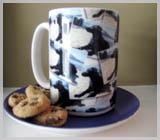 larry-mug