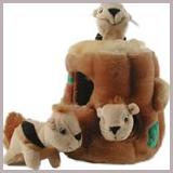 kyjen-squirrel-dog-toy